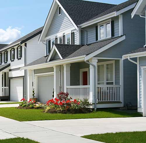Real Estate Transaction Insurance Coverage